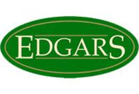 Edgars Lettings Agent